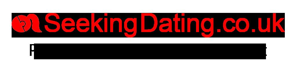 Seeking Dating Site