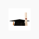 Graduation Cap 2