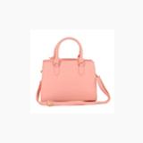 Designer Handbag 2